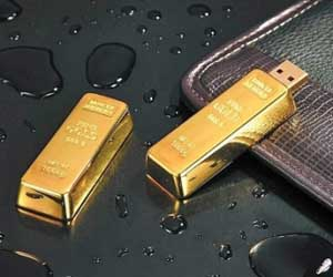 gold-bar-usb-drive